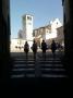 2013ago-RS_route_Umbria_(67)