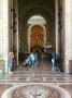2013ago-RS_route_Umbria_(71)