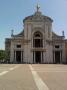 2013ago-RS_route_Umbria_(72)