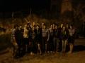 2013mag28-RS_sett._comunit_(16)