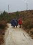 2013mar28-30-RS_route_pasqua_(09)