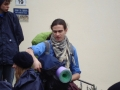 2013mar28-30-RS_route_pasqua_(17)