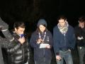 2013mar28-30-RS_route_pasqua_(19)