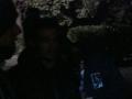 2013mar28-30-RS_route_pasqua_(22)