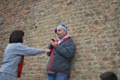 2013nov10-G.d.Passaggi Cisterna (1)