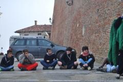 2013nov10-G.d.Passaggi Cisterna (10)