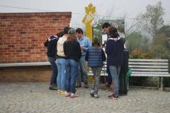 2013nov10-G.d.Passaggi Cisterna (14)