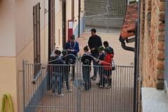 2013nov10-G.d.Passaggi Cisterna (15)