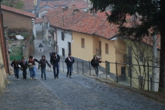 2013nov10-G.d.Passaggi Cisterna (16)