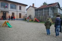 2013nov10-G.d.Passaggi Cisterna (18)