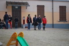 2013nov10-G.d.Passaggi Cisterna (19)