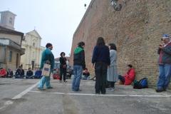 2013nov10-G.d.Passaggi Cisterna (2)