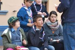 2013nov10-G.d.Passaggi Cisterna (22)