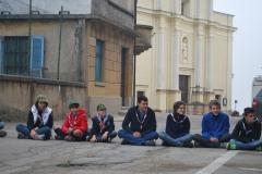 2013nov10-G.d.Passaggi Cisterna (3)