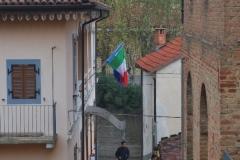 2013nov10-G.d.Passaggi Cisterna (30)