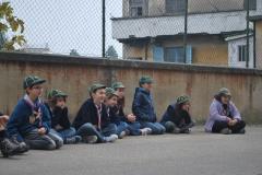2013nov10-G.d.Passaggi Cisterna (4)