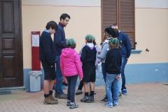 2013nov10-G.d.Passaggi Cisterna (40)