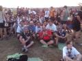 2014ago1-10-Route Nazionale (selez) (163)