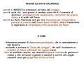 2014ago1-10-Route_Nazionale_(selez)_(001)_(FILEminimizer)