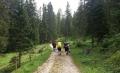 2014ago1-10-Route_Nazionale_(selez)_(013)_(FILEminimizer)