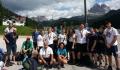 2014ago1-10-Route_Nazionale_(selez)_(016)_(FILEminimizer)