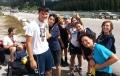 2014ago1-10-Route_Nazionale_(selez)_(017)_(FILEminimizer)