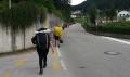 2014ago1-10-Route_Nazionale_(selez)_(020)_(FILEminimizer)