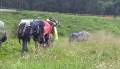 2014ago1-10-Route_Nazionale_(selez)_(022)_(FILEminimizer)