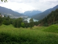2014ago1-10-Route_Nazionale_(selez)_(025)_(FILEminimizer)