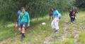 2014ago1-10-Route_Nazionale_(selez)_(034)_(FILEminimizer)