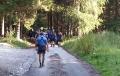 2014ago1-10-Route_Nazionale_(selez)_(045)_(FILEminimizer)