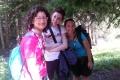2014ago1-10-Route_Nazionale_(selez)_(051)_(FILEminimizer)