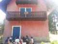2014ago1-10-Route_Nazionale_(selez)_(054)_(FILEminimizer)