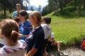 2014ago1-10-Route_Nazionale_(selez)_(060)_(FILEminimizer)