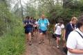 2014ago1-10-Route_Nazionale_(selez)_(064)_(FILEminimizer)