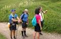 2014ago1-10-Route_Nazionale_(selez)_(067)_(FILEminimizer)