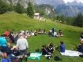 2014ago1-10-Route_Nazionale_(selez)_(068)_(FILEminimizer)
