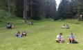 2014ago1-10-Route_Nazionale_(selez)_(069)_(FILEminimizer)