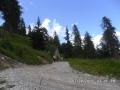 2014ago1-10-Route_Nazionale_(selez)_(076)_(FILEminimizer)