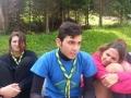 2014ago1-10-Route_Nazionale_(selez)_(087)_(FILEminimizer)