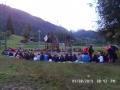 2014ago1-10-Route_Nazionale_(selez)_(089)_(FILEminimizer)
