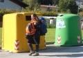 2014ago1-10-Route_Nazionale_(selez)_(094)_(FILEminimizer)