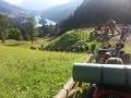2014ago1-10-Route_Nazionale_(selez)_(095)_(FILEminimizer)