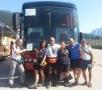 2014ago1-10-Route_Nazionale_(selez)_(098)_(FILEminimizer)