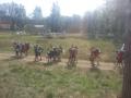 2014ago1-10-Route_Nazionale_(selez)_(102)_(FILEminimizer)