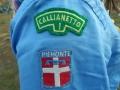2014ago1-10-Route_Nazionale_(selez)_(129)_(FILEminimizer)