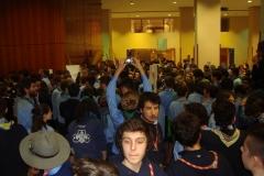 2014-03-01 RS forum reg (21)